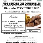 AFFICHE-Dimanche-27-OCTOBRE-2013-1
