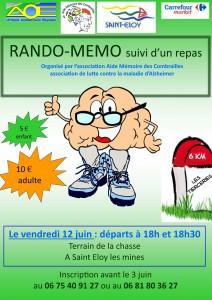 Rando_2015